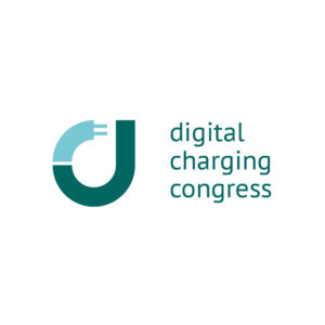 Keyvisual Digital Charging Solutions