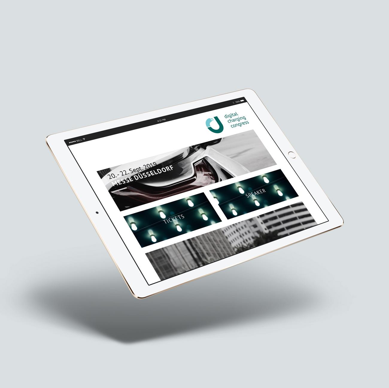 dcs_website