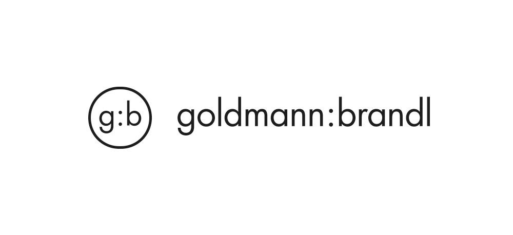 goldmann_logo