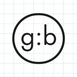 Logo Goldmann Brandl