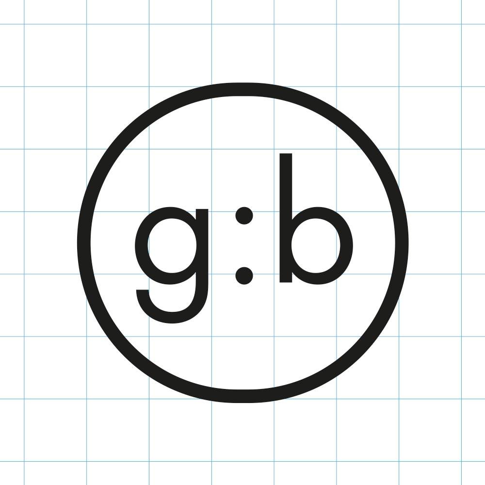 goldmann_logo_kreis