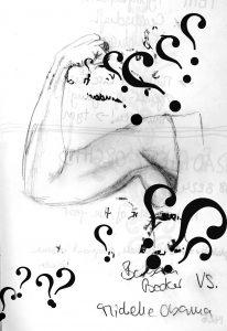 Illustration Stärke