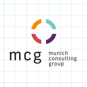 Logo der Munich Consulting Group