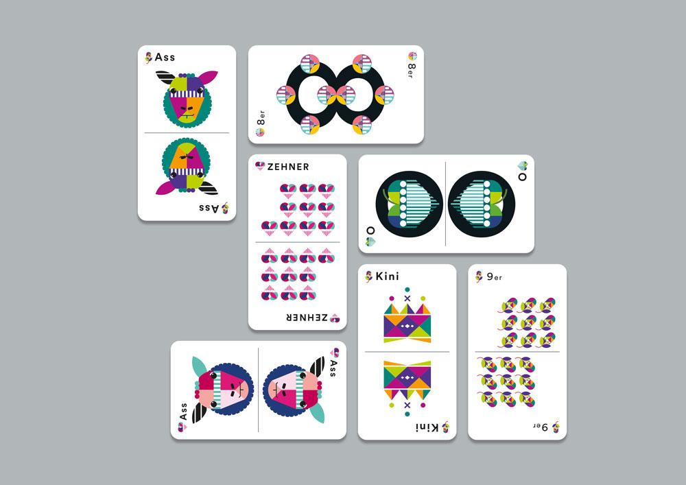 spielkarten_1