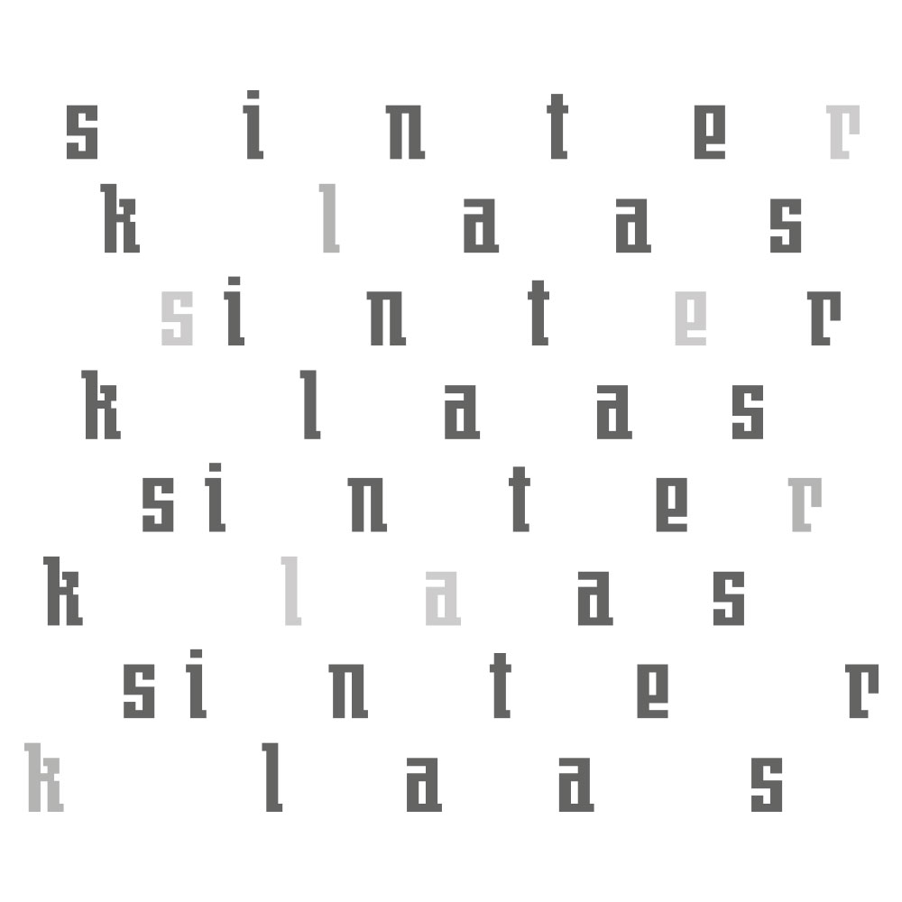 muster_typo