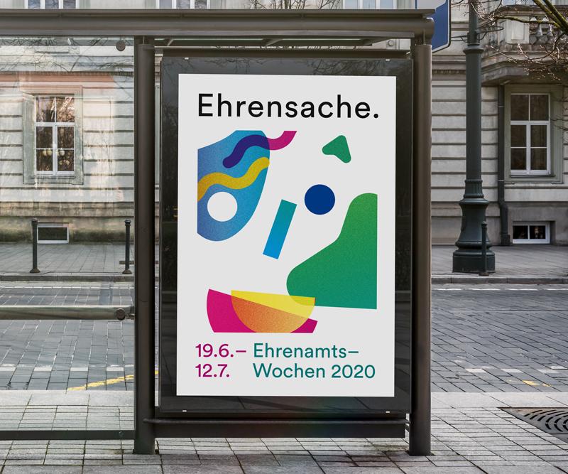 Ehren_poster