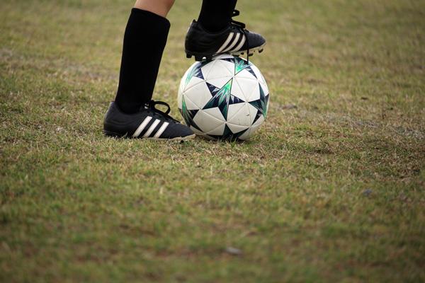 Ehren_soccer